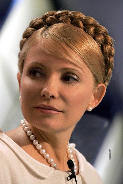 http://perles.effisk.net/blog/images/misc/yuliatymoshenko/yulia-tymoshenko-collier.jpg